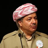 ANALYSIS: No path out of crises yet for Iraq's Kurds