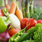Grossiste fruits et légumes à Draguignan dans le Var et les Alpes-Maritimes - Midi Prim