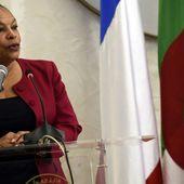 La France s'invite dans la guerre entre Bouteflika et le DRS - Mondafrique