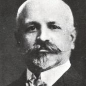 Francisco Ferrer i Guardia : le pédagogue anarchiste