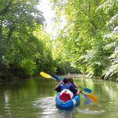 Montpellier Méditerranée Métropole Canoë-Kayak UC