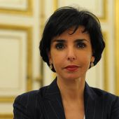 """Rachida Dati: """"Morocco Has Become the Most Innovative Industrial Power in Africa"""""""