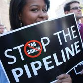 EXCLUSIVE: State Dept. Hid Contractor's Ties to Keystone XL Pipeline Company