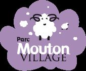 Mouton Village Parc touristique animalier Poitou-Charentes France