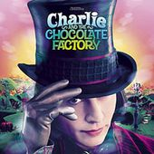 Charlie and the Chocolate Factory sound clips - Movie Sound Clips