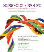 Huma-Num > MSH Paris Nord et fond SKEN@S - Maison des Sciences de l'Homme Paris Nord