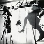Radical Bodies: Anna Halprin&#x3B; Simone Forti&#x3B; Yvonne Rainer in CA and NY 1955-1972 | Art Museum - UC Santa Barbara
