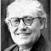 Joseph Noyon