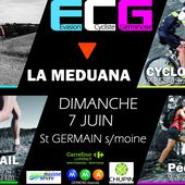 Flyer : la-meduana, le 7/6/2015 (Ref. : 39160)