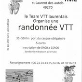 Flyer : , le 13/12/2015 (Ref. : 39796)