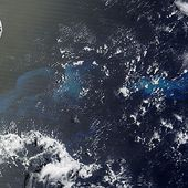 Pam (Southern Pacific Ocean)