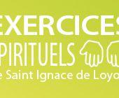 """Prier avec les intentions du Pape """" Notre Dame du Web"""