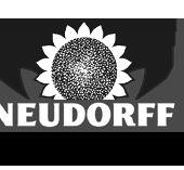 Neudorff FR: Catalogue des produits - Désherbant Finalsan Ultima AF