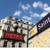 NeuroRivoli   Centre d'évaluation neuropédiatrique de Paris