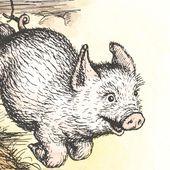 Garth Williams, Illustrator of American Childhood - The New Yorker