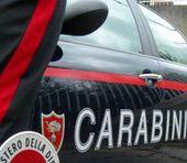 Viggiano: operazione Noe dei carabinieri al centro oli dell'Eni. Arresti