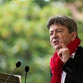 Numérique et tech : les 7 propositions clés de Jean-Luc Mélenchon - Politique - Numerama