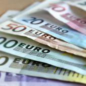 Google pourrait échapper au redressement fiscal en France - Business - Numerama