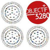 Objectif3280 | Une utopie écho-photographique : L'art, c'est nous !