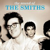 The Interactive Sound of The Smiths