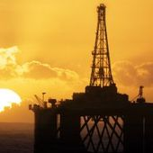 Kosmos Energy discovers LNG potential offshore West Africa