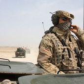 La plainte de proches d'Afghans tués lors d'une frappe à Kunduz rejetée par la justice allemande