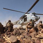Mali : Les forces spéciales françaises ont libéré un otage néerlandais retenu par AQMI depuis 2011 - Zone Militaire