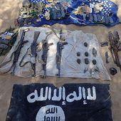 """Quinze jihadistes mis """" hors de combat """" par les militaires français dans le nord du Mali"""