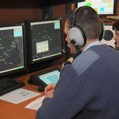 Le chef d'état-major de l'armée de l'Air préoccupé par le retard du programme ACCS de l'Otan