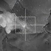 Selon l'État-major des Armées, la coalition était opposée à l'accord passé entre l'EI et les FDS à Raqqa