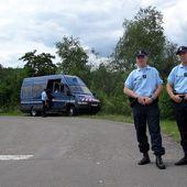 La directive européenne sur le temps de travail dégrade la capacité opérationnelle de la Gendarmerie