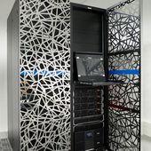 L'Institut de recherche biomédicale des armées se dote d'un supercalculateur