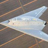 Dassault Aviation se dit ouvert à des coopérations en Europe, mais pas à n'importe quelle condition