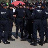 L'État islamique revendique une tentative d'attentat en Algérie