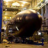 La modernisation de la dissuasion nucléaire française devra faire face à au moins trois enjeux