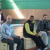 Orléans Loiret Basket - OLB : Actualités/Communiqués