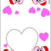 NOEL CARTE DE NOEL Imprimer une carte de Noël gratuite cartes de noel voeux à faire offrir fete de noel pour enfants gratuit