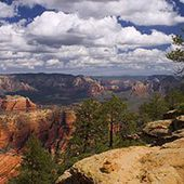 Grand Canyon Sightseeing and Helicopter Tours