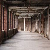 Le Sanatorium de WAVERLY HILLS