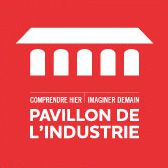 L'industrie sur grand écran | Pavillon de l'Industrie