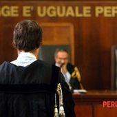 C'è un giudice in Umbria! Ai rapinatori-killer niente sconti ma ergastolo diretto: ecco la sentenza che cambia tutto