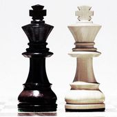The ultimate online chess experience - try it out now!