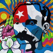 Polémica Cubana