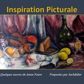 inspiration picturale jackdidier