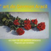 l_art_de german aracil jackdidier