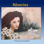reveries jackdidier