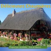 delicieuses chaumieres jackdidier