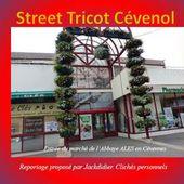 street tricot cevenol