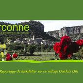 corconne jackdidier