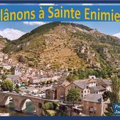 flanons a sainte enimie jackdidier